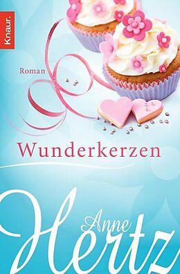 Wunderkerzen [Versione tedesca]