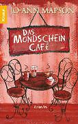 Mondscheincafé [Versione tedesca]