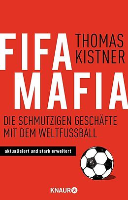 Fifa-Mafia [Version allemande]