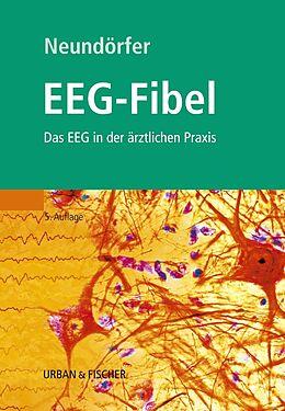 EEG - Fibel
