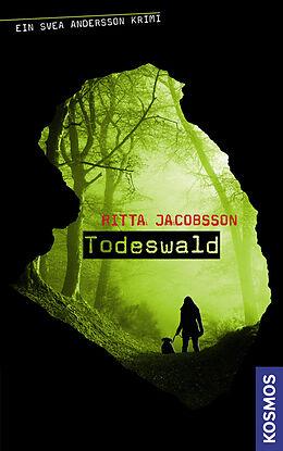 Todeswald [Versione tedesca]