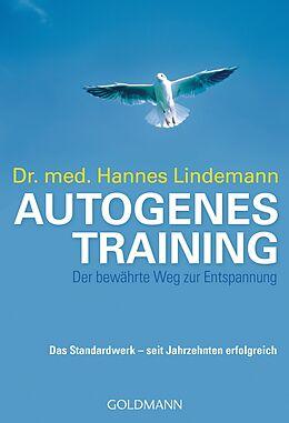Autogenes Training [Versione tedesca]