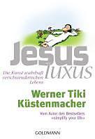 JesusLuxus [Versione tedesca]