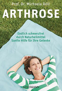 Arthrose [Version allemande]