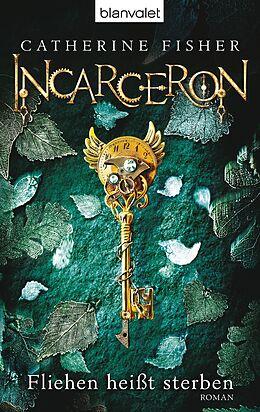 Incarceron [Version allemande]