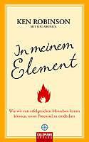 In meinem Element [Versione tedesca]