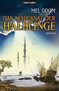 Das Schicksal der Halblinge [Versione tedesca]