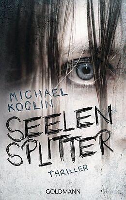 Seelensplitter [Version allemande]