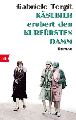 Cover: https://exlibris.blob.core.windows.net/covers/9783/4427/1556/5/9783442715565xl.jpg