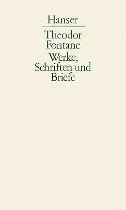 Werke, Schriften und Briefe (4. Abt., Band 5.2): Werke, Schriften und Briefe