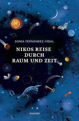 Nikos Reise durch Raum und Zeit