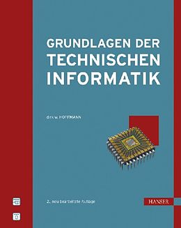 Cover: https://exlibris.blob.core.windows.net/covers/9783/4464/2150/9/9783446421509xl.jpg
