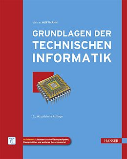 Cover: https://exlibris.blob.core.windows.net/covers/9783/4464/4867/4/9783446448674xl.jpg
