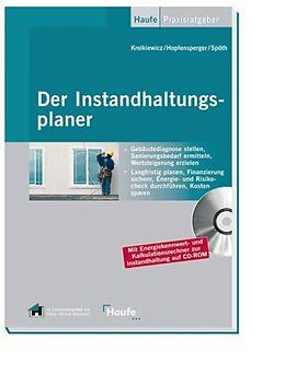 Cover: https://exlibris.blob.core.windows.net/covers/9783/4480/8794/9/9783448087949xl.jpg