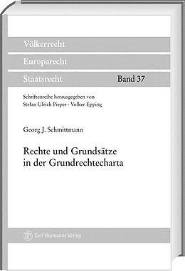 Cover: https://exlibris.blob.core.windows.net/covers/9783/4522/6616/3/9783452266163xl.jpg