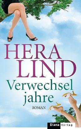 Verwechseljahre [Version allemande]