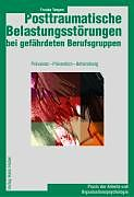 Cover: https://exlibris.blob.core.windows.net/covers/9783/4568/3806/9/9783456838069xl.jpg