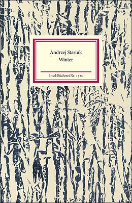 Winter [Version allemande]