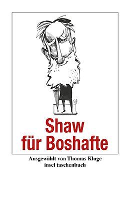 Cover: https://exlibris.blob.core.windows.net/covers/9783/4583/4905/1/9783458349051xl.jpg