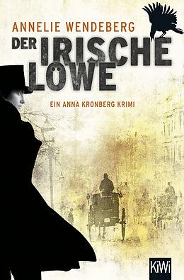 Der Irische Löwe [Version allemande]