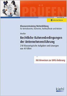 Cover: https://exlibris.blob.core.windows.net/covers/9783/4706/6561/0/9783470665610xl.jpg