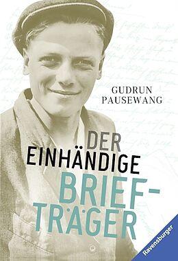 Der einhändige Briefträger [Versione tedesca]