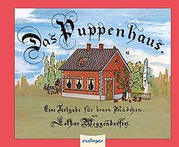 Das Puppenhaus Mini-Ausgabe [Versione tedesca]