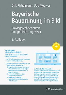 Cover: https://exlibris.blob.core.windows.net/covers/9783/4810/3083/4/9783481030834xl.jpg