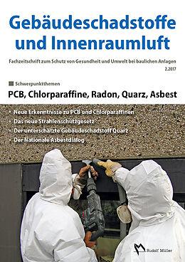 Cover: https://exlibris.blob.core.windows.net/covers/9783/4810/3670/6/9783481036706xl.jpg