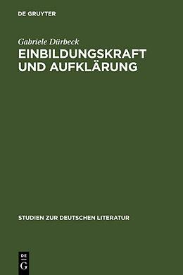 Cover: https://exlibris.blob.core.windows.net/covers/9783/4841/8148/9/9783484181489xl.jpg