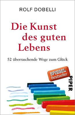 Cover: https://exlibris.blob.core.windows.net/covers/9783/4920/5873/5/9783492058735xl.jpg