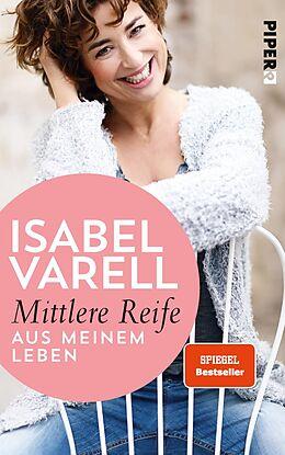 Mittlere Reife [Version allemande]