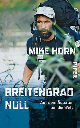 Breitengrad Null [Versione tedesca]