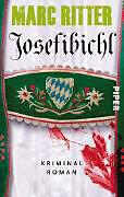 Josefibichl [Versione tedesca]