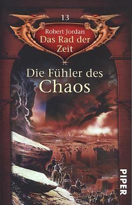 Die Fühler des Chaos
