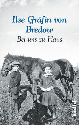 Bei uns zu Haus [Versione tedesca]