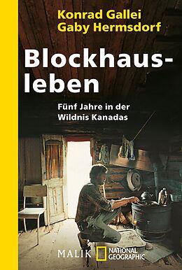 Cover: https://exlibris.blob.core.windows.net/covers/9783/4924/0014/5/9783492400145xl.jpg