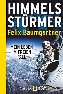 Himmelsstürmer [Versione tedesca]