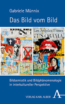 Cover: https://exlibris.blob.core.windows.net/covers/9783/4954/8854/6/9783495488546xl.jpg