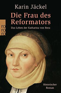 Die Frau des Reformators [Version allemande]
