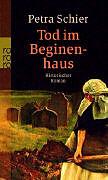 Tod im Beginenhaus [Version allemande]