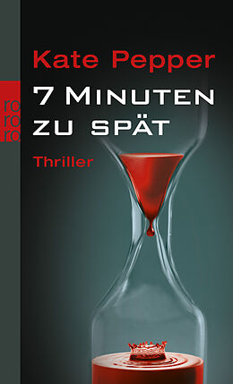 7 Minuten zu spät [Versione tedesca]