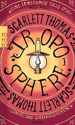 Troposphere [Versione tedesca]