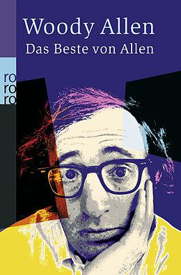 Das Beste von Allen [Versione tedesca]