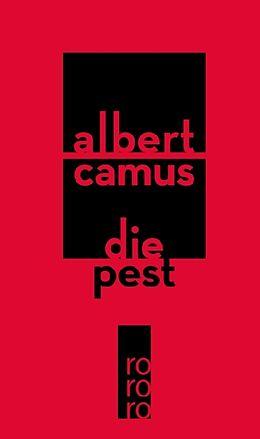 Die Pest [Version allemande]
