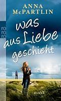 Was aus Liebe geschieht [Version allemande]