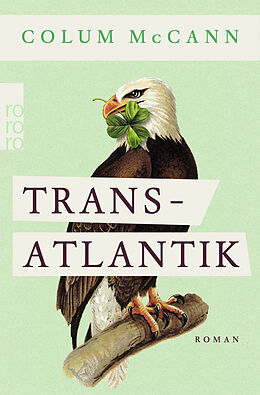 Transatlantik [Version allemande]