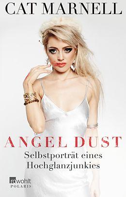 Angel Dust [Versione tedesca]