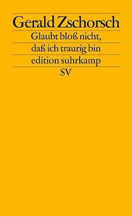 Cover: https://exlibris.blob.core.windows.net/covers/9783/5181/1071/3/9783518110713xl.jpg
