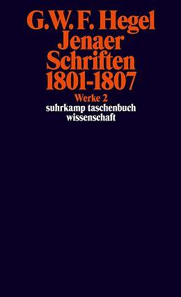 Cover: https://exlibris.blob.core.windows.net/covers/9783/5182/8202/1/9783518282021xl.jpg